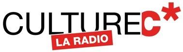 "Celio lance sa radio : ""Culture C"" | Radioscope | Scoop.it"