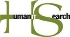 Commercial Sédentaire et marketing opérationnel (H/F) pour un éditeur de logiciel  30-40 K€   ICT OPEN JOBS   Scoop.it
