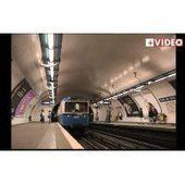 Histoire(s) du BTP (6/6) : Il y a 20 ans, métro c'est trop ! - Transport et infrastructures | Dans l'actu | Doc' ESTP | Scoop.it