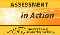 Applications Now Available for ACRL Assessment in Action Learning Community | Art of Hosting | Scoop.it