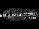 PIU' GENTILEZZA = PIU' BUSINESS | News | SUSTAINABILITY | Scoop.it