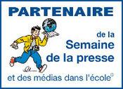 Semaine de la presse à l'école, contre les stéréotypes | Presse a l'école | Scoop.it