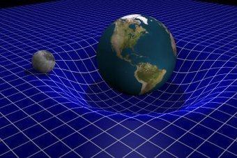 10 cosas que no sabías sobre la fuerza de gravedad   LA FÍSICA EN EL SECUNDARIO   Scoop.it