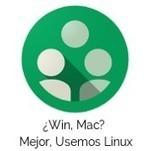 Distros | Usemos Linux | educacion-y-ntic | Scoop.it