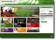 Unibet Sportsbook enforces controversial rule   Paradise Poker   Scoop.it