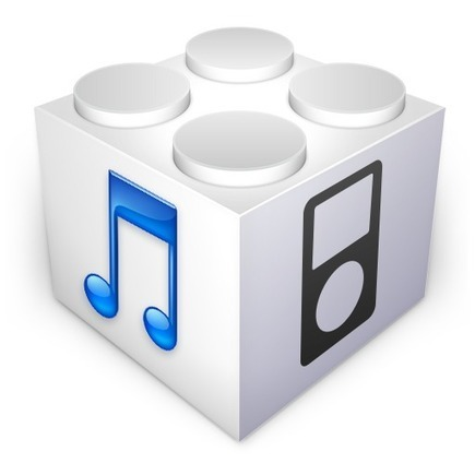 Apple Releases iOS 6.0.2 for the iPhone 5 and iPad Mini   Jailbreak News, Guides, Tutorials   Scoop.it