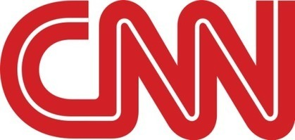CNN Facebook AutoPlay Video Strategy and Growth | Social Video Marketing | Scoop.it