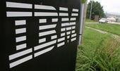 IBM ontwikkelt ICT-diensten in virtueel lab - De Rooie Olifant ICT & Internet Services   ICT-topics ondernemingen   Scoop.it