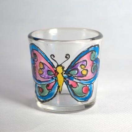 Glass Painting – Unique Indian Handicrafts Art Form | Decors | Scoop.it