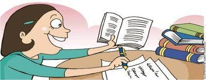 Teaching writing via reading   Job Market Online   Jobmarketonline Articles   Scoop.it