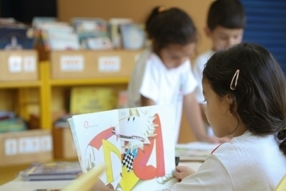 Volkswagen Via Serra: Fundação Volkswagen entrega mais de 30 mil livros para instituições do Entre na Roda   A criança e a magia   Scoop.it