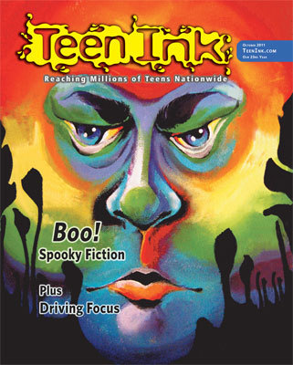 Author Jenny Downham - Teen Ink | Young Adult Books | Scoop.it
