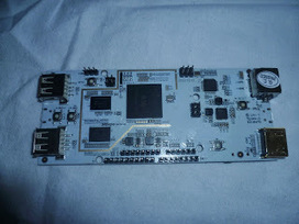 pcDuino, LAMP Server   Raspberry Pi   Scoop.it
