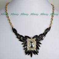 Fashion Jewelry | eBay | Fashion | Scoop.it