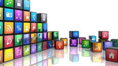 27 onmisbare apps | Computer Idee | Tablets in de klas | Scoop.it