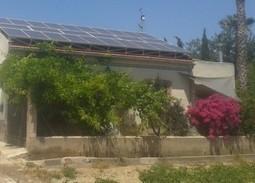 Una vivienda autosuficiente podría ahorrar unos 240.000 euros | EnergyNews.es | El autoconsumo es el futuro energético | Scoop.it