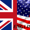 Learn English by yourself