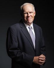 John L. Hennessy: Risk Taker - IEEE Spectrum   Éducation et enseignement   Scoop.it