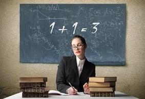 Trop de profs inefficaces en Californie : des étudiants portent plainte contre l'état | Higher Education and academic research | Scoop.it