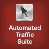 Automated Traffic Suite - Instant Traffic With a Simple Click of a Button | Dinner Recipes | Scoop.it
