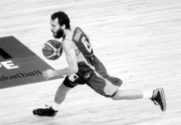 Siglo XXI, la mejor cantera de baloncesto que hubo « Jot Down Cultural Magazine | BALONCESTO 3.0 | Scoop.it