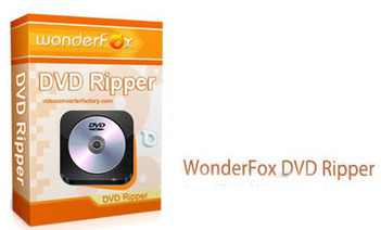 WonderFox DVD Ripper Pro 7.5 Crack Serial Key Download - Full Software Download | www.sarkarzone.com | Scoop.it