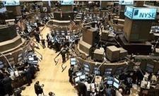 Tesla prévoit de doubler ses ventes en 2014 | Trade In Bourse | Scoop.it