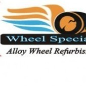 Affordable Doncaster Alloy Wheel Repairs is Now Just A Click Away | Wheel Specialist | Scoop.it
