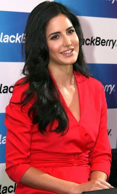 Give me notice next time will wear matching Bikini, Says Katrina Kaif - Page 3 News | Movies & Entertainment News | Scoop.it