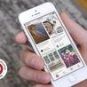 Social Media Trends & News