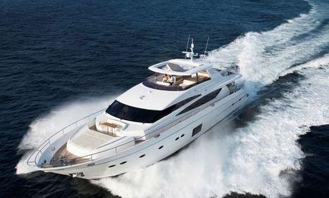 Le britannique Princess va supprimer 17% de ses effectifs | SAILING EXPORT - @SailingExport | Scoop.it