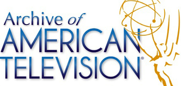 TV History | Archive of American Television | J320- Television Today | Scoop.it