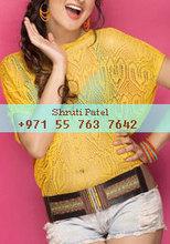 Dubai Independent Escorts +971 55 763 7642 shruti patel Dubai Sexy Escorts girl   newdubaimodel   Scoop.it