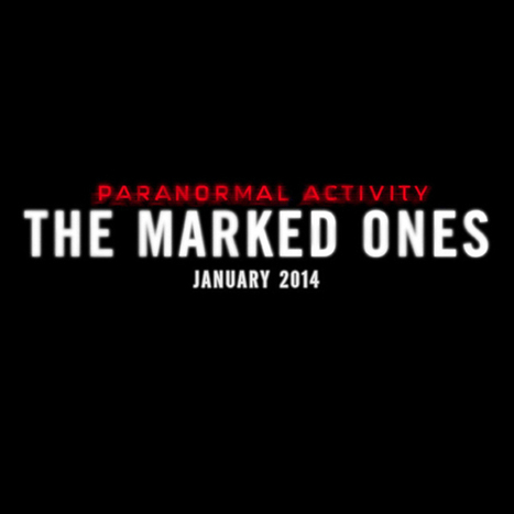 Download Paranormal Activity 4 The Marked Ones Movi | Download Movies | Scoop.it