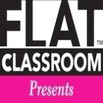Go FLAT! Talking Project Design with Global ... - Flat Classrooms   Flat Classroom   Scoop.it