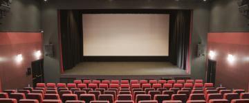 ¿Sería sostenible que el cine costase 2,90 euros? Los propietarios se oponen | Ciencia y Tecnología | Scoop.it