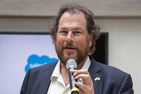 Salesforce s'offre Demandware pour 2,8milliards de dollars | Salesforce News France | Scoop.it