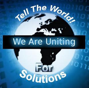 Uniting Humans: Overpopulation Solution | Conciencia Colectiva | Scoop.it