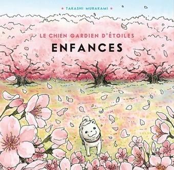 Éditions Sarbacane | Le 10ème | Scoop.it