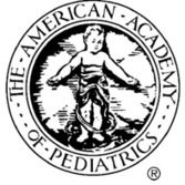 American Academy of Pediatrics Backs Reading Aloud from Infancy | READING WITHOUT BORDERS | Scoop.it