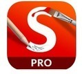 4 Powerful Apps to Visually Sketch Ideas on iPad | School Libraries make a difference | Scoop.it