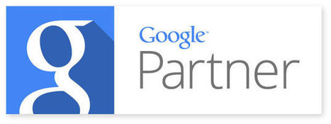 Ker Communications in Pittsburgh is now a Certified Google Partner | Pittsburgh Pennsylvania | Scoop.it