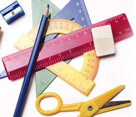 Une boîte à outils pour planifier ses repas! | Le blogue des ... - IGA | La prise en compte du temps modifie-elle-la prise de décision ? | Scoop.it