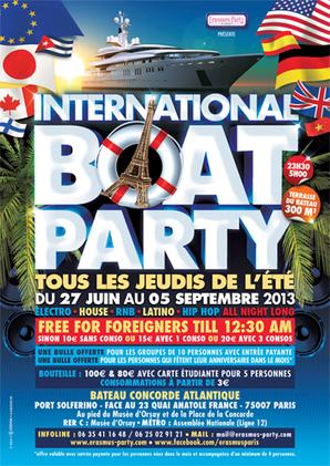 LET THE GIRLS PLAY #3 w- JOHANNA ROGER, LYLOU DALLAS ... - ParisFraise | ATH VIRTUAL STATION | Scoop.it