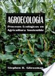 Agroecología   Retos mundiales en materia de alimentación y ciudadanía   Scoop.it