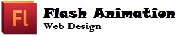 Flash Animation Web Design: For Eye Catchy Websites | vTiger | Scoop.it