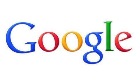 Futurist Raymond Kurzweil joins Google | FutureChronicles | Scoop.it