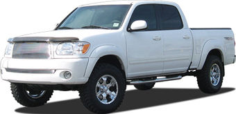 Truck Lift kits | qualitytire.com | Quality Tire and Auto | Scoop.it