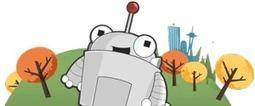 Google Suggest Has Wildcards?! KW Planner Hides Data?! Crazy. - Rand's Blog | Redaccion de contenidos, artículos seleccionados por Eva Sanagustin | Scoop.it