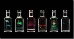 Aquastelló | perfums | Scoop.it